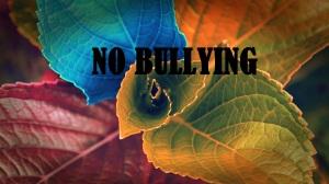bullying 5 ΚΟΛΩΝΗΣ